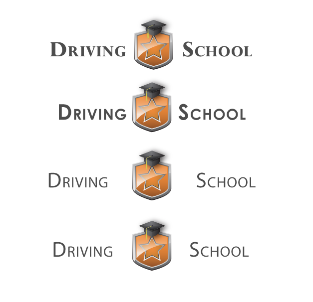 1063-drivingschool_Homepage-07