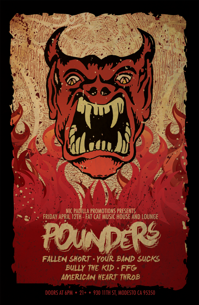 Pounders_Final