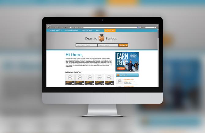 homepage-mock